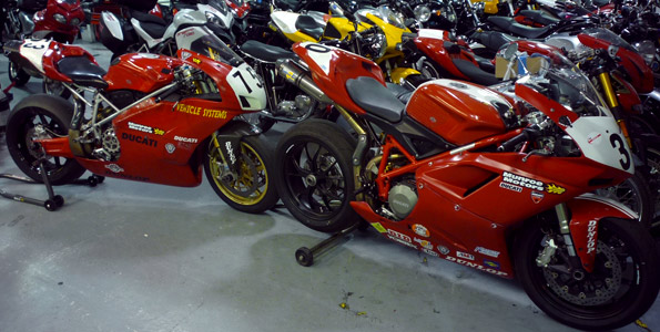 072010_bikesatshop