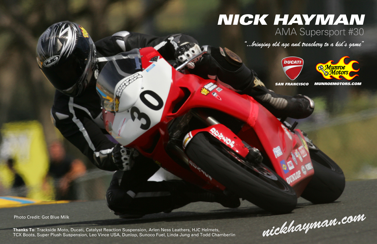Nick_AMA_17x11_poster3